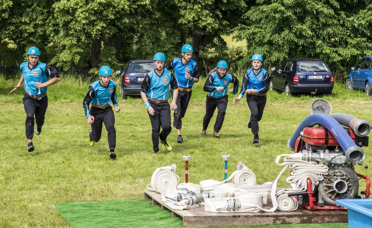 2021-7-3-soutez-hasicu-ve-stahlavech-289-z-339